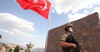 Le armi esportate dall'Italia e usate per la guerra: il caso Turchia nell'inchiesta di PresaDiretta. L'anticipazione della puntata