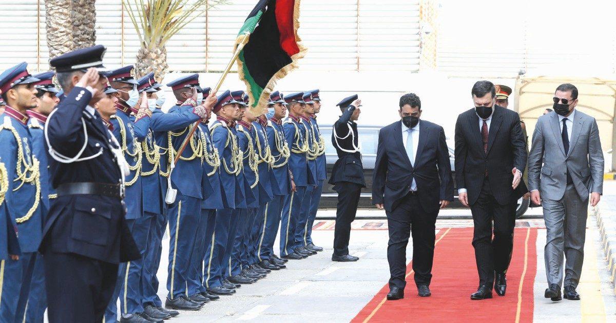 """""""Dbeibah mira alla stabilità più che alla democrazia: e ai libici va bene"""""""