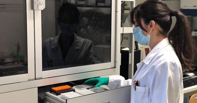 """Leucemia, """"ecco la macchina che testa in vitro l'effetto delle terapie prima dell'impiego"""". Allo studio test per trattare pazienti Covid"""