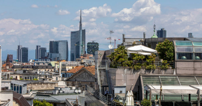 Il mattone resiste al Covid, secondo l'Istat prezzi delle case in aumento anche nel 2020. Boom a Milano (+ 12%)