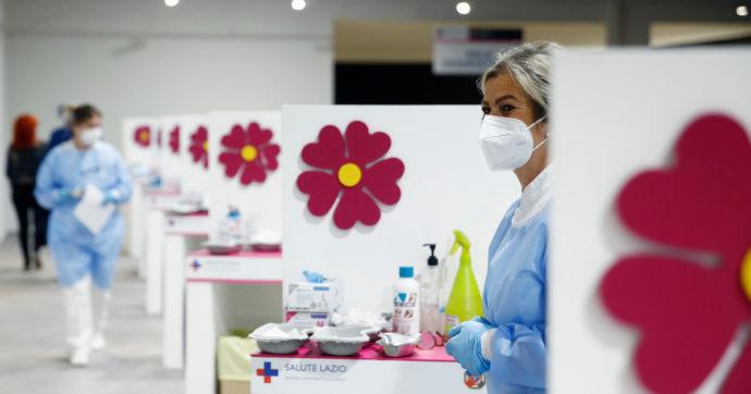 L'approccio scientista sui vaccini ha avuto un effetto disastroso sulla campagna