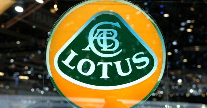 Morto il marchese Johnny Dumfries, compagno di Senna alla Lotus: lutto in Formula 1