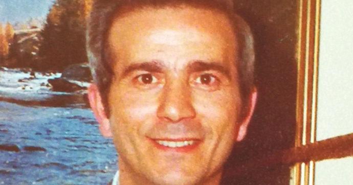 """Omicidio Panaro, il figlio del consigliere Dc di Paola ucciso nell'82 a Le Iene: """"Indagati non processabili perché deceduti. Ma 6 sono vivi"""""""
