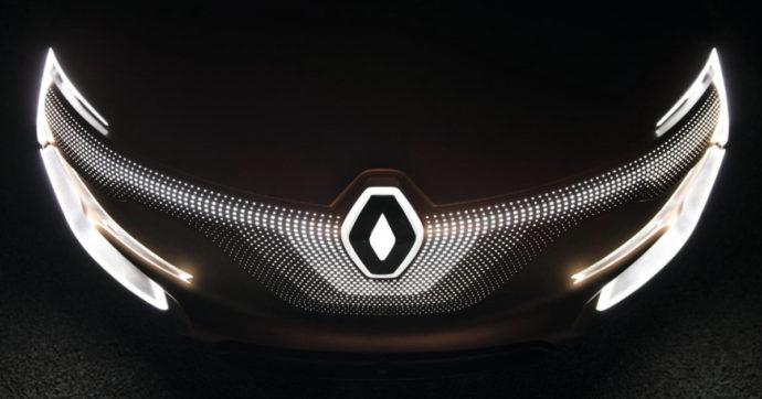 Renault, 5 nuovi modelli ibridi e 1.000 assunzioni in Spagna entro il 2024