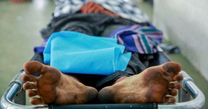 """Myanmar, """"i militari golpisti hanno ucciso una bambina di sette anni. Hanno fatto irruzione in casa e sparato"""""""