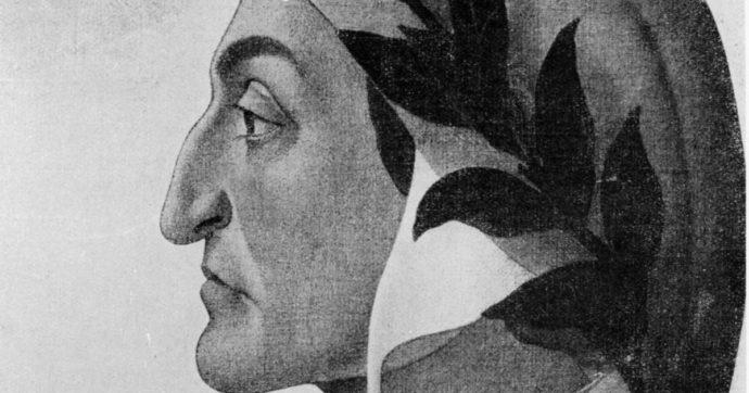 Caro Dante, ti chiedo scusa: ti spiego e ti semplifico ma tu sei grande grande grande
