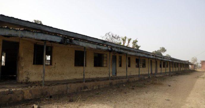 Niger, attacco jihadista in tre villaggi nella regione di Tahoua: 137 morti. E' il peggior attentato nella storia del Paese
