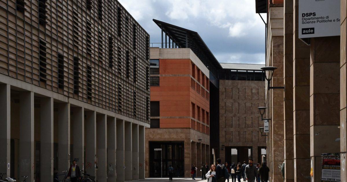 Il bando kafkiano alla facoltà di architettura di Firenze e le sentenze del Tar ignorate