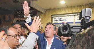Foggia, il sindaco leghista e la rete di mafiosi. E ora il Comune rischia il commissariamento