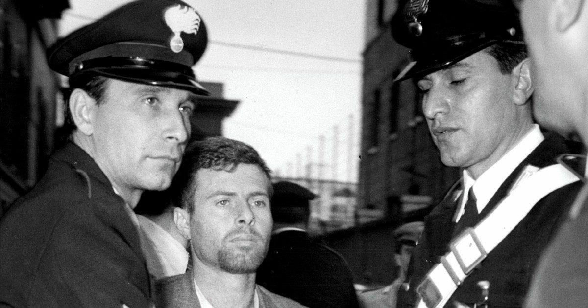 L'evasione dell'ultimo bandito di Milano