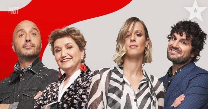 Italia's Got Talent, stasera il gran finale. Tutto quello che c'è da sapere