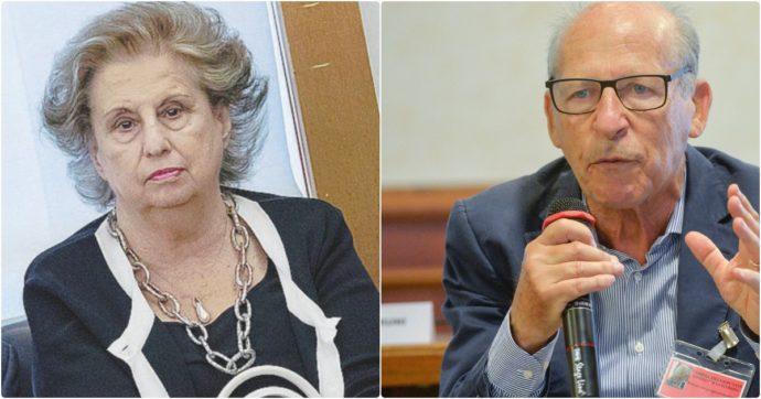 """Ergastolo ostativo, Maria Falcone: """"Non indebolire norme costate sangue"""". Salvatore Borsellino: """"Così è una resa alla mafia"""""""