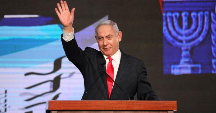 Elezioni Israele – Netanyahu verso la vittoria, ma non ha ancora la maggioranza: l'ultradestra resta ago della bilancia