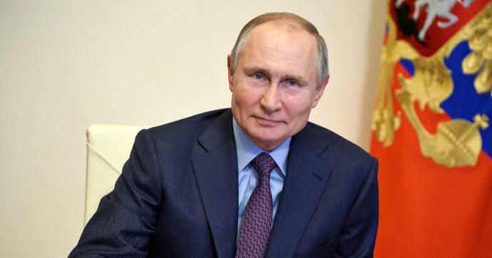 Russia, dalla Duma ok all'emendamento che permette a Putin di ricandidarsi per altri due mandati: potrebbe durare più di Stalin