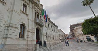 """Reggio Calabria, l'ombra dei servizi sul tritolo al comune nel 2004. Il pentito: """"Serviva per accreditare l'ex sindaco Scopelliti"""""""