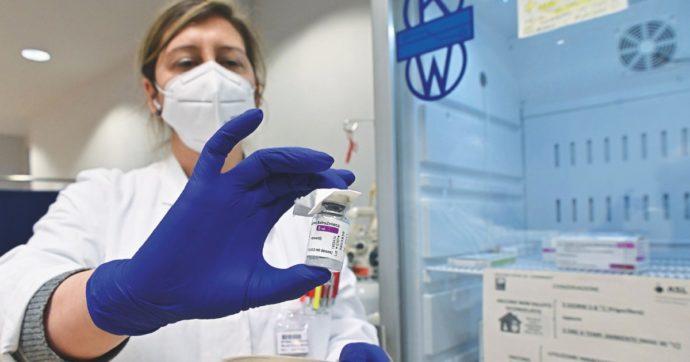 """Astrazeneca e trombosi, il terzo pezzo del puzzle sul meccanismo d'azione. Il nuovo studio: """"Così il vaccino imita Covid 19"""""""