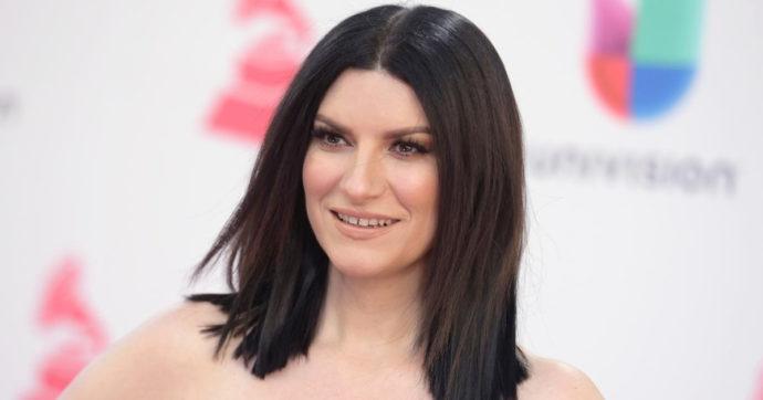 Laura Pausini, ecco cosa è accaduto con la sua casa discografica