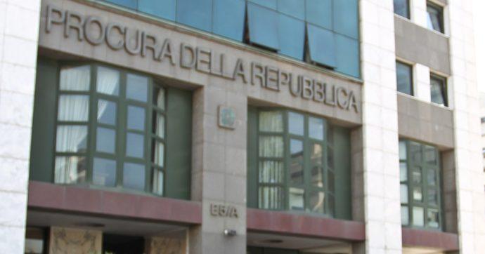 Procura europea, l'ora del terremoto per la Giustizia italiana si avvicina