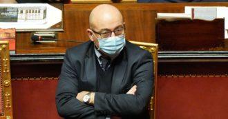 Plastica monouso, il ministro della Transizione ecologica esulta perché la Ue ci permette di continuare a inquinare