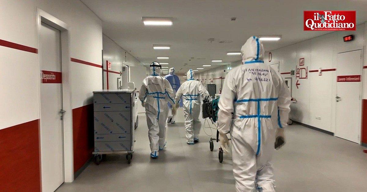 Financial Times. Contagi, morti, effetti del lockdown: così il mondo affronta la pandemia