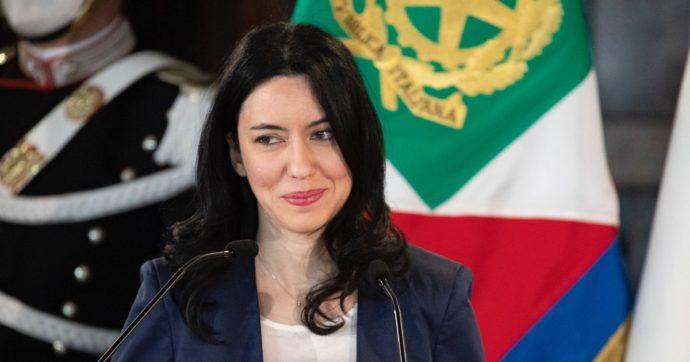 Il presunto 'stalker' dell'ex ministra Azzolina assunto al ministero è segno di discontinuità, ma dal buon senso!