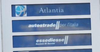 Autostrade alla stretta finale, offerta di Cdp ad Atlantia migliorata di 1,4 miliardi. Ai Benetton andrebbero 2,4 miliardi di euro