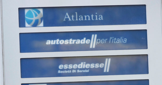 Atlantia, in assemblea mancano i numeri per la proroga al progetto di scissione di Autostrade. I Benetton vincono e aspettano Cdp