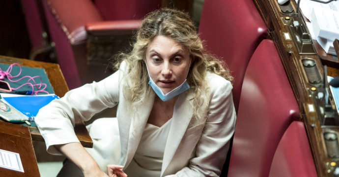 """Pd, Madia attacca Delrio: """"Nella scelta del nuovo capogruppo è passato da arbitro a promotore di Serracchiani"""". La replica: """"Falso"""""""