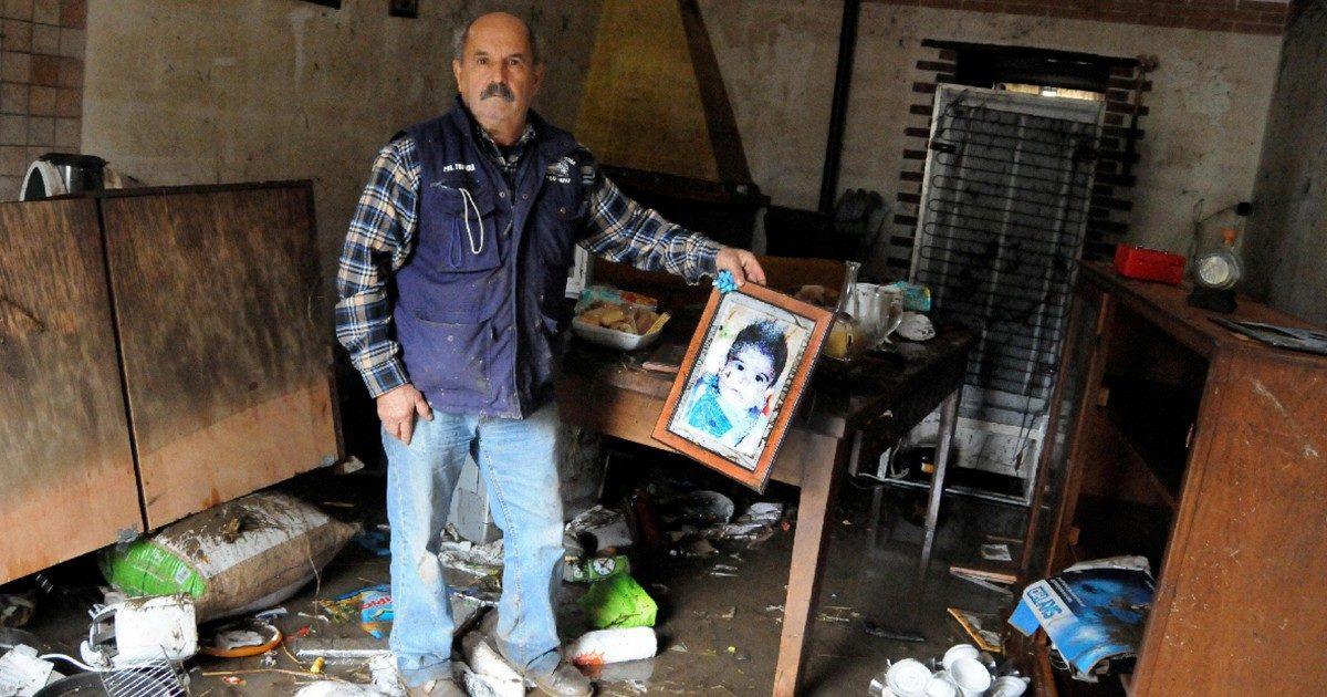 Sui 19 morti della Sardegna la perizia arriva 8 anni dopo