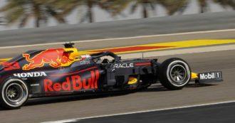 F1, Max Verstappen vince il gp d'Italia: il pilota olandese ha chiuso davanti ad Hamilton e Norris. Quarta la Ferrari di Leclerc