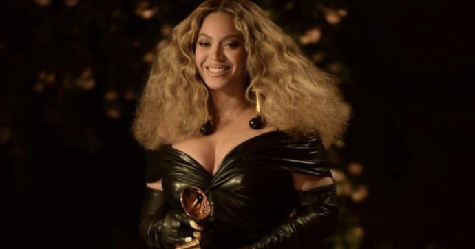 Beyoncé derubata per un milione di dollari