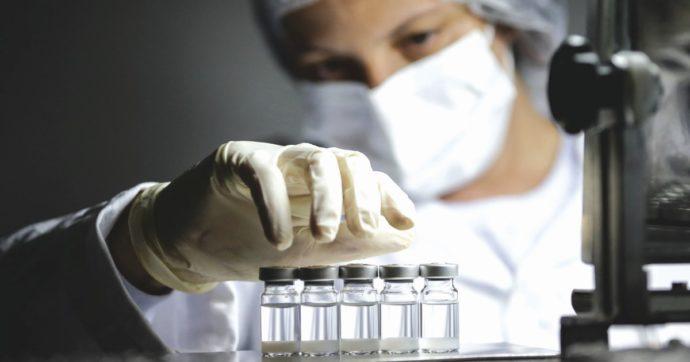 Covid, i piani delle aziende italiane per produrre anche i vaccini a Rna. E l'obiettivo del governo dell'autonomia vaccinale