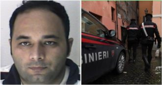 """'Ndrangheta, arrestato il boss Francesco Pelle: era tra gli 8 latitanti di 'massima pericolosità'. """"Positivo al Covid, era ricoverato a Lisbona"""""""