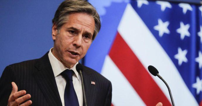 """Usa attaccano il rapporto Oms sul virus: """"La Cina ha aiutato a scrivere il dossier. Preoccupati sul metodo"""""""