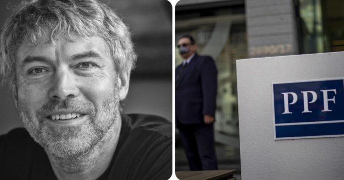 Petr Kellner morto: precipitato in elicottero in Alaska. Ex azionista di Generali, era l'uomo più ricco della Repubblica Ceca
