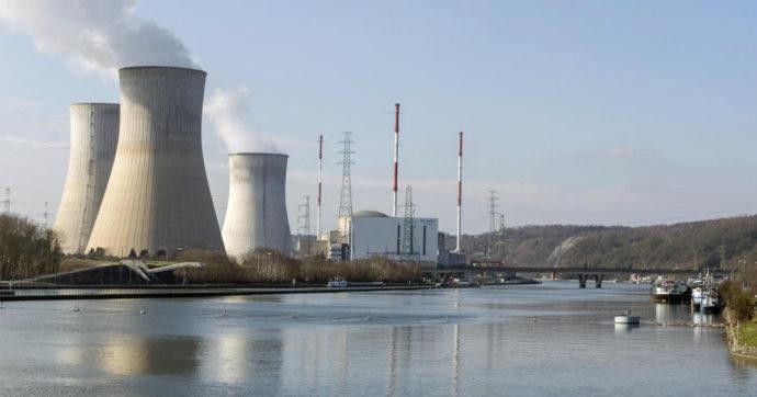 """Cina, Cnn: """"Fuga di gas nobili da una centrale nucleare a partecipazione francese"""". L'azienda chiede aiuto agli Usa"""