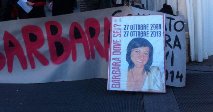 Barbara Corvi, arrestato per omicidio il marito della donna scomparsa nel 2009