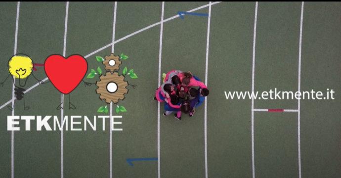 Così si possono aiutare i bambini senza mezzi economici per fare sport