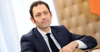 Covid Sicilia, le accuse alla politica: 'Hanno cercato di dare un'immagine migliore di quella reale per evitare zona rossa e perdita consenso'