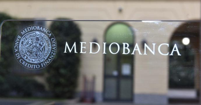 Mediobanca, le multinazionali reggono all'impatto Covid. Volano i colossi del web e Cina. A picco compagnie petrolifere e moda