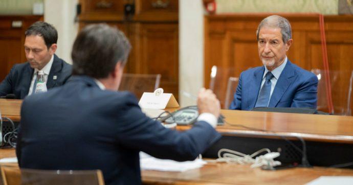 Sicilia, i dati falsati e la sfuriata contro il governo dei politici regionali: ora è tutto più chiaro