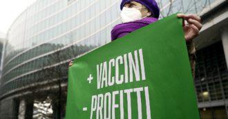 Effetto Green Pass in Lombardia: con l'introduzione dell'obbligo per i lavoratori, richieste di vaccini raddoppiate in un giorno