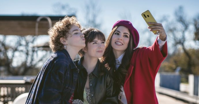 I film on demand per Pasqua: dalla provincia Usa di Dreamland agli influencer di Fabio Volo