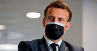 La Francia riapre dal 19 maggio: teatri, negozi e ristoranti riprendono l'attività. Per ora il coprifuoco resta alle 19 in tutto il Paese