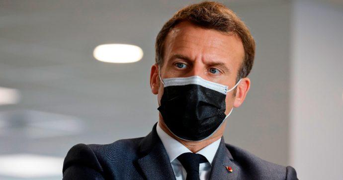 Il presidente Macron cancella i 5 miliardi di debito del Sudan nei confronti della Francia. Berlino rinuncia a 360 milioni
