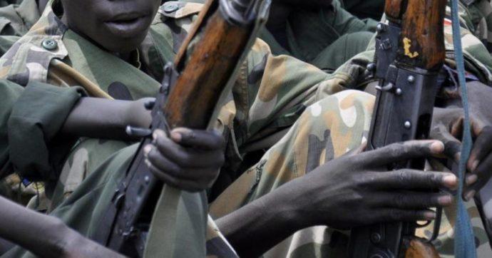 "Tentato golpe in Niger: arrestati militari. ""Colpi di armi pesanti intorno alle 3 di notte"""