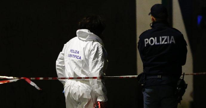 Khrystyna Novak, dopo sette mesi Francesco Lupino confessa l'omicidio della 29enne