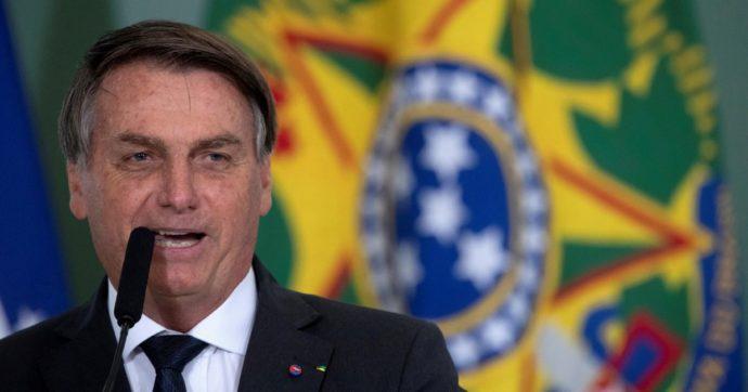 Brevetti vaccini Covid, dopo Canada e Israele il Senato brasiliano approva la sospensione temporanea. La parola passa alla Camera