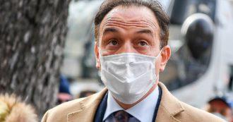 Piemonte, stretta per Pasqua: supermercati chiusi e divieto di andare nelle seconde case
