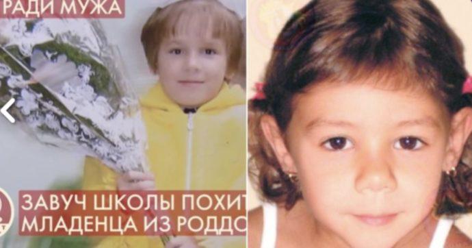 """Denise Pipitone, grande attesa per l'esito del test del Dna di Olesya Rostova. L'avvocato di Piera Maggio: """"Trasmetteremo tutto alla Procura di Marsala"""""""